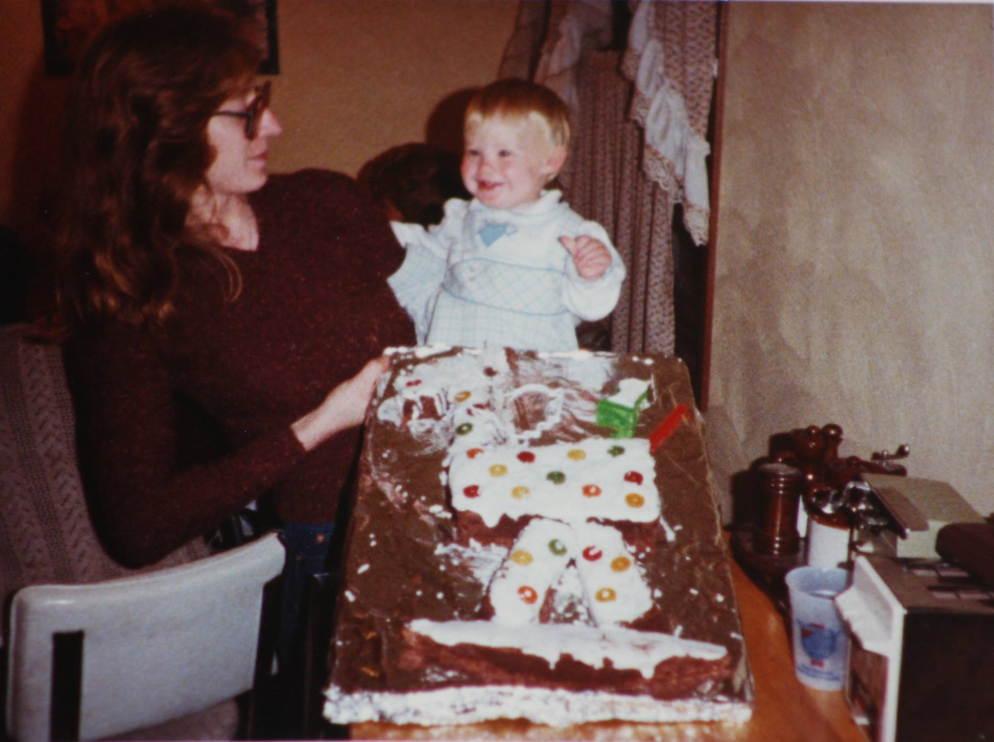 my_first_birthday