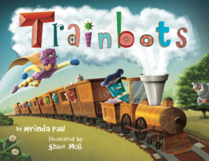 trainbots_cover_HI_RES