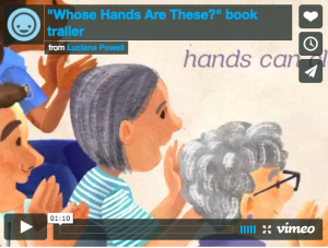 whoase_hands_book_trailer_image