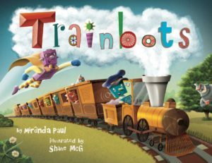 rp_Trainbots_cover_final_lores-300x231-1-300x231.jpg