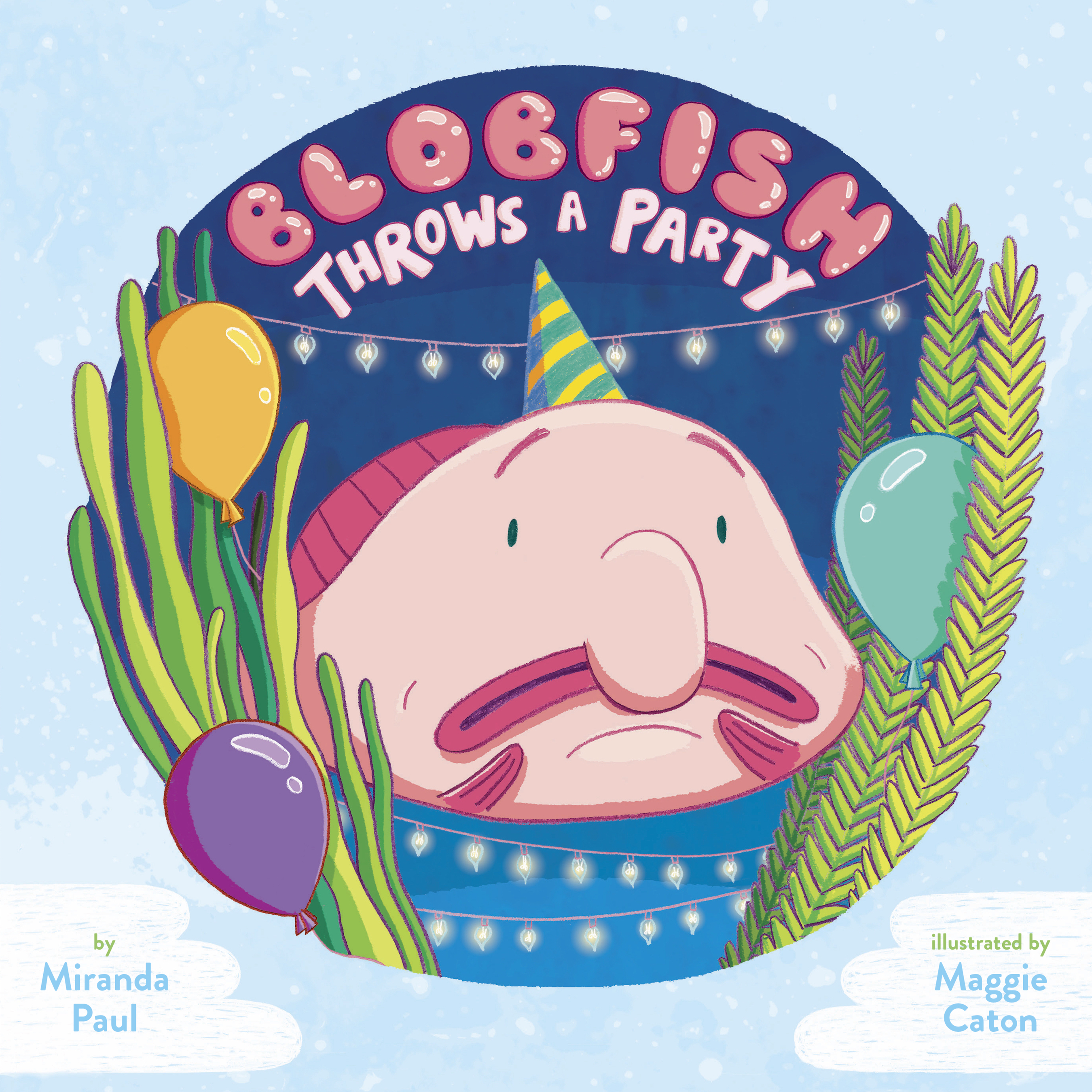 blobfish_throws_a_party_cover