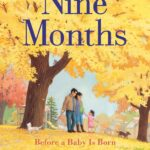 Nine Months named BGHB Honor Book; Little Free Library Celebrates Ten Years
