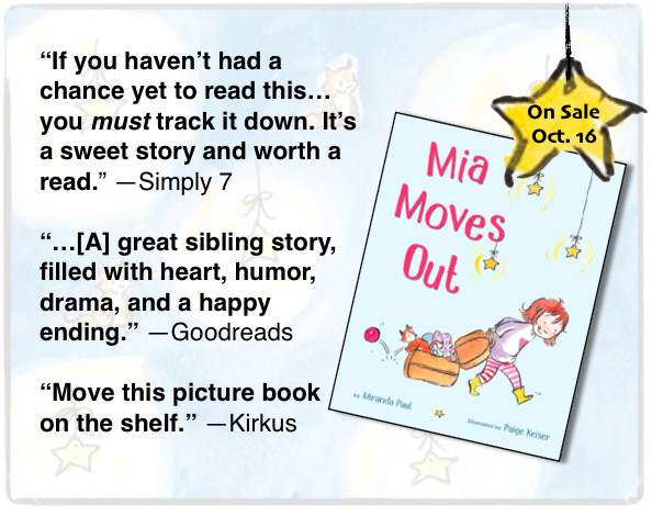 This Book Gives Readers The Pleasure Of Seeing Adoptee Characters Confidently Negotiating A Sense Of Home And Belonging Move This Picture Book Onto The